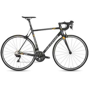 Sensa Trentino SL 105 Road Bike - 2019 - £725 / £744.99 delivered @ Merlin Cycles