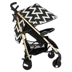 10% off full price Pushchairs / 15% off full price car seats using codes & up to 50% off Car Seats @ Mothercare