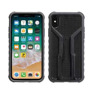 Topeak Ridecase with Mount or Iphone X/XS £21.99 Delivered @ Merlin Cycles