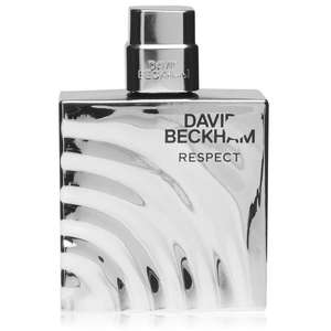 Mens Fragrance | Up To 80% Off @ SportsDirect