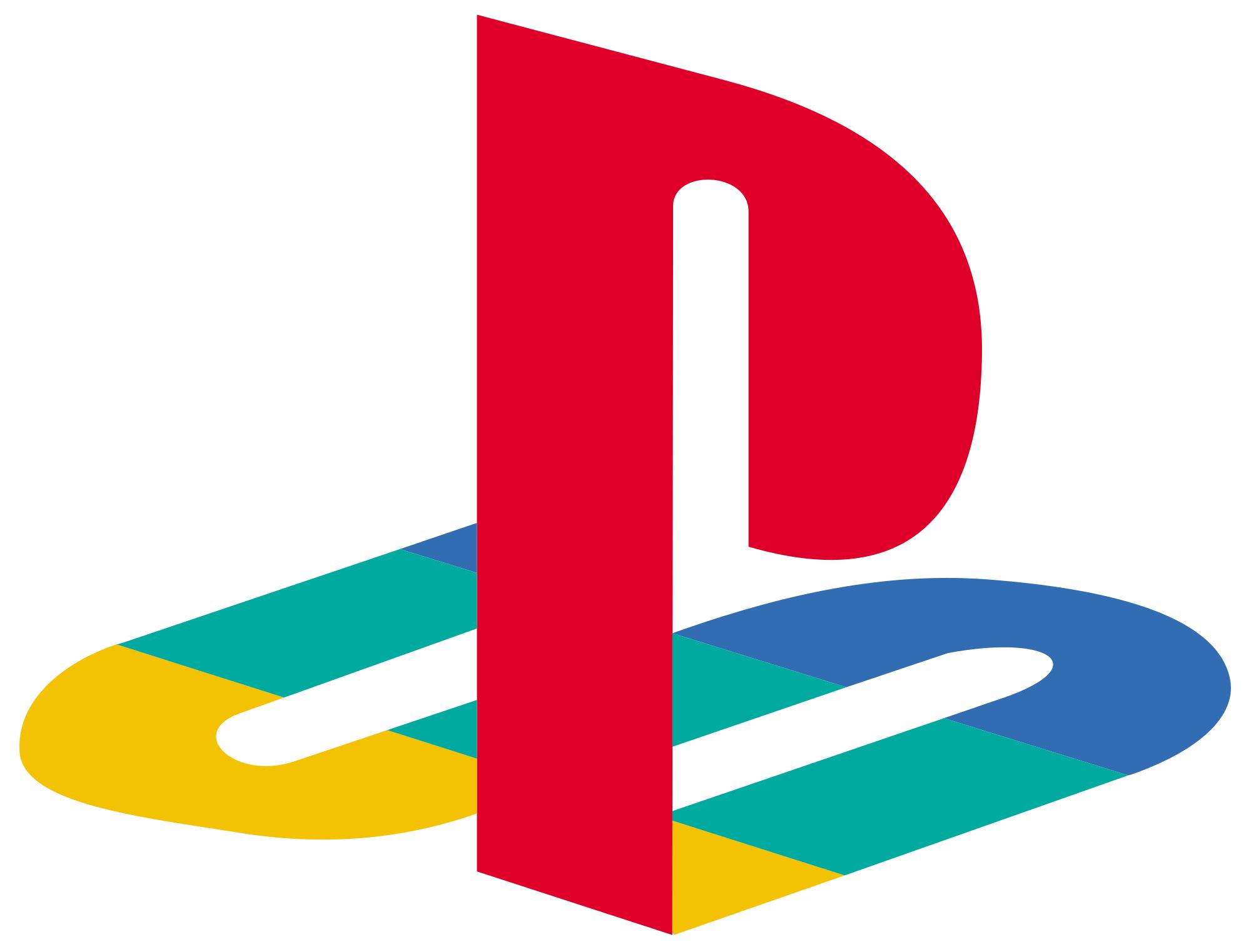 All PS4, PS3 & Vita Discounts - 12/6/19 @ PSN