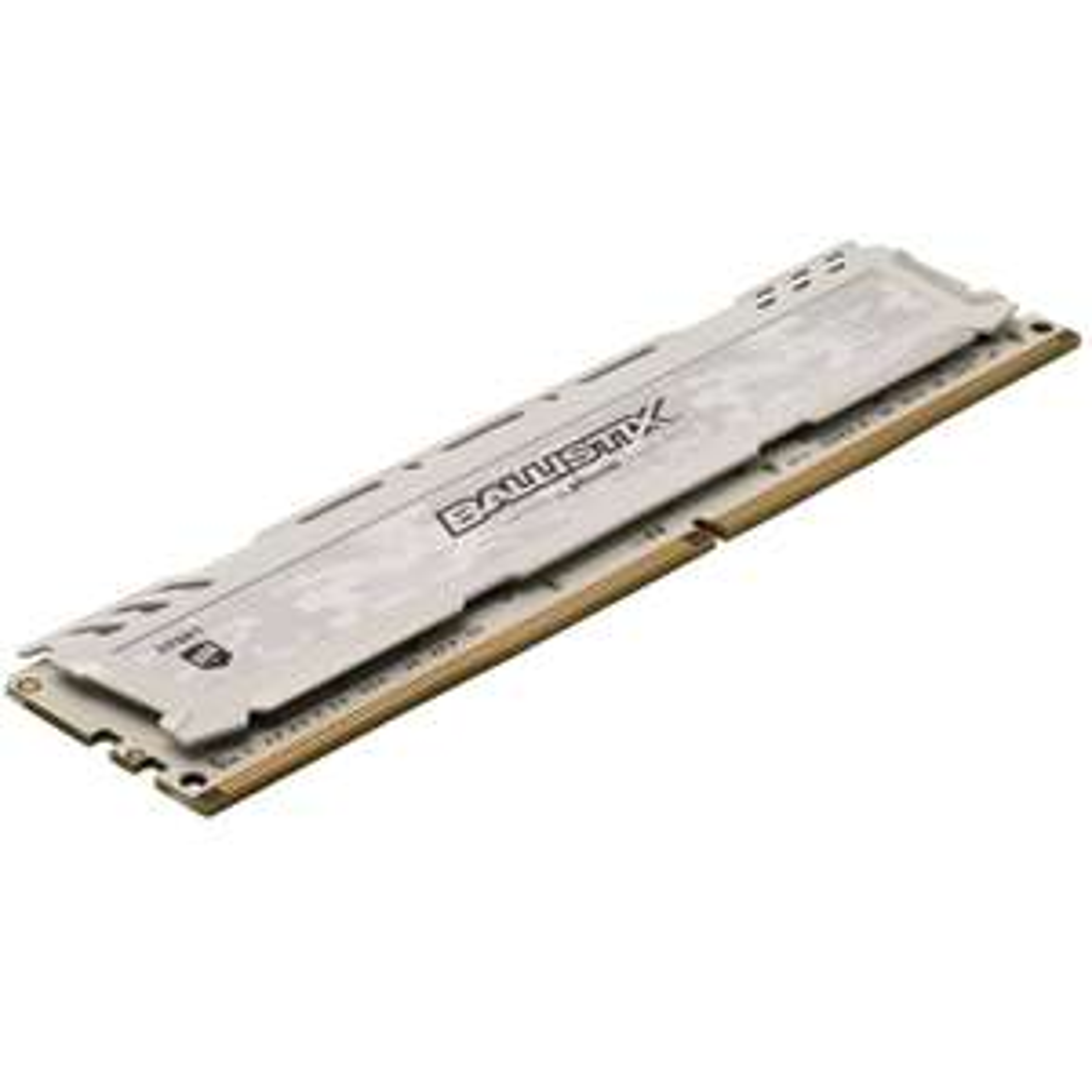 Ballistix Sport LT 16GB 3000MHz DDR4 RAM £56.96 @ Amazon Germany