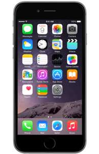 Pre Owned Iphone 7 @ giffgaff - £179