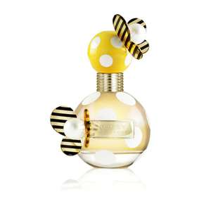 Marc Jacobs Honey Eau de Parfum 50ml - £26 each or two for £39 (buy one get one half price) @ Superdrug online and Instore
