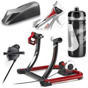 Elite SuperCrono Mag Force (Volare) Bundle £69.99 deliverd @ Chain Reaction Cycles