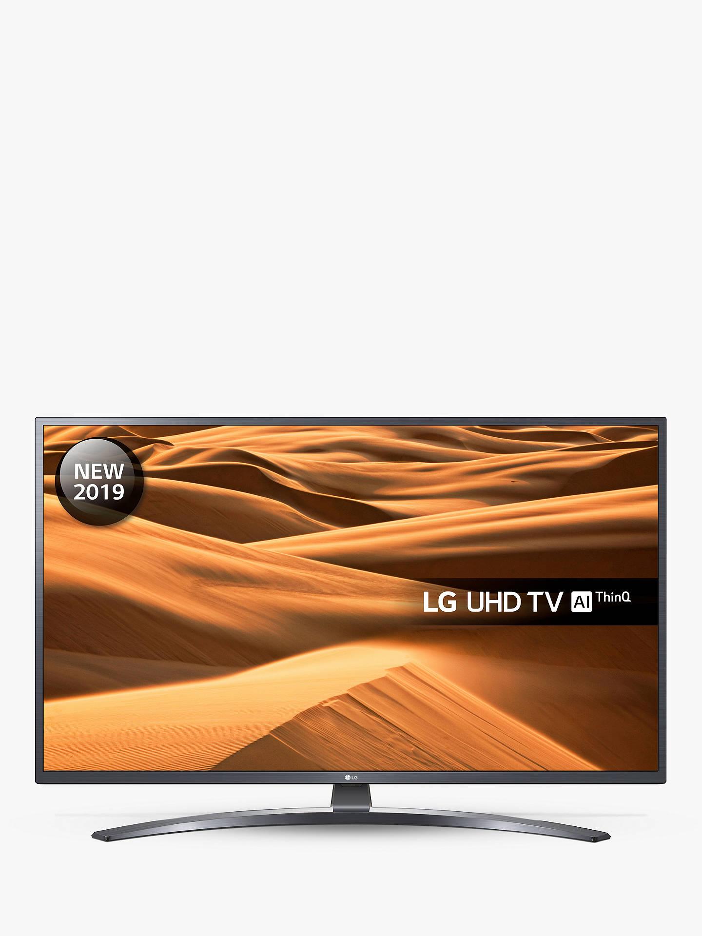 6adb5ca5c63f TV Stand Deals ⇒ Cheap price, best Sale in UK - hotukdeals