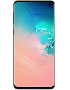 EE Retention Deal - Samsung Galaxy S10 - £35.20pm x 24 Months / £60 Upfront / Unlimited Text & Minutes / 60gb Data - Total Cost: £904.20