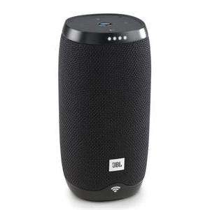 JBL Link 10 Voice-Activated Portable Speaker - £74.98 @ BT Shop (+£3.49 P&P)