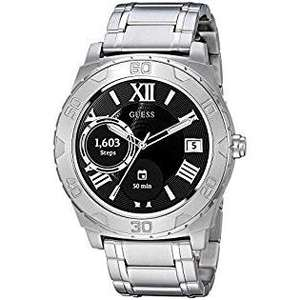 465f03bce Guess Ace Smart Bracelet Watch £149 ASOS - EXTRA 10% off with student  discount