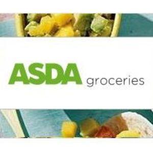 £12 Bonus cashback on £40+ spend @ Asda Grocery via Topcashback – New Customer Grocery Shop discount deal