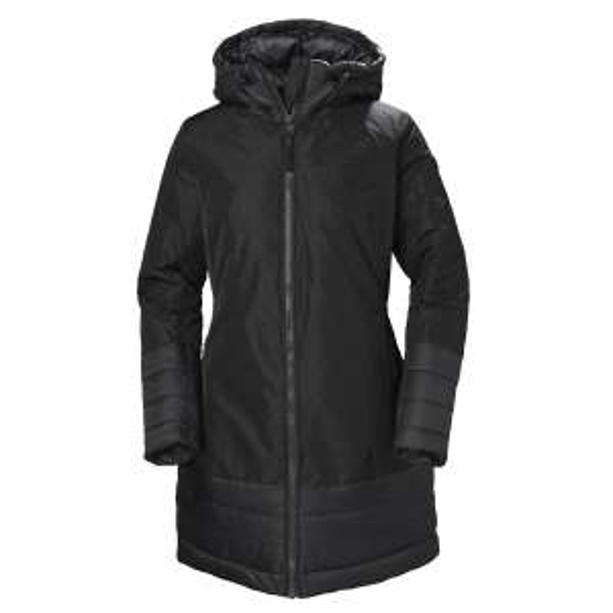 Helly Hansen Women's Parka W Mayen Coat *XL ONLY* low stock item be quick! @ Amazon