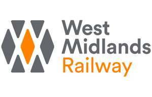 Dads Travel Free This Father's Day On West Midlands Trains