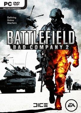 Battlefield: Bad Company 2/Vietnam DLC (PC) - £1.99 Each @ Origin