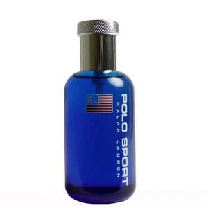 Ralph Lauren Polo sport 75ml £19.85 with code and Next Day Delivery @ The Fragrance Shop