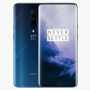 OnePlus 7 Pro Flash Sales  from £512 @ Gearbest