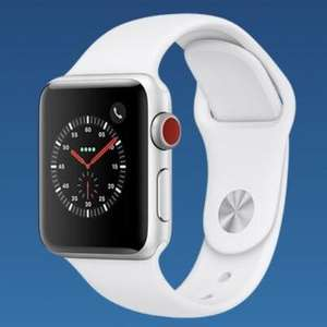 Apple Watch now @ o2 from £9.99 a month for 6 months then £14.99 for 30 months