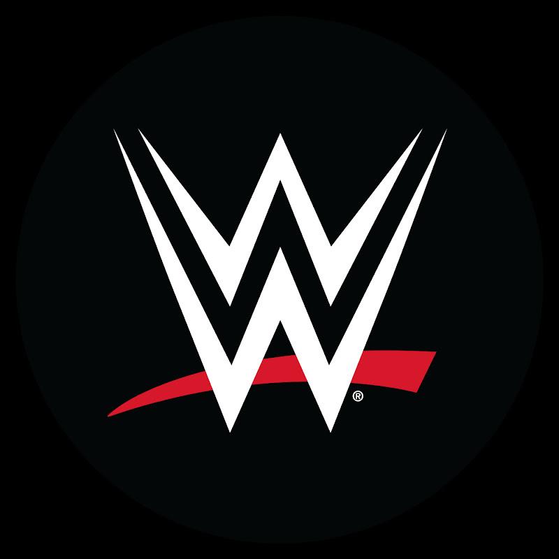 WWE shop - 20% off entire order