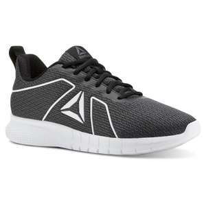 Up to 50% off Reebok Outlet (over 1200 items) + 3 for 2 on Outlet with code + Free 30 day returns @ Reebok (free del £50+ spend)