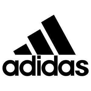 Adidas Outlet up to 50% Off End of season Sale -Stacks With UniDays Discount