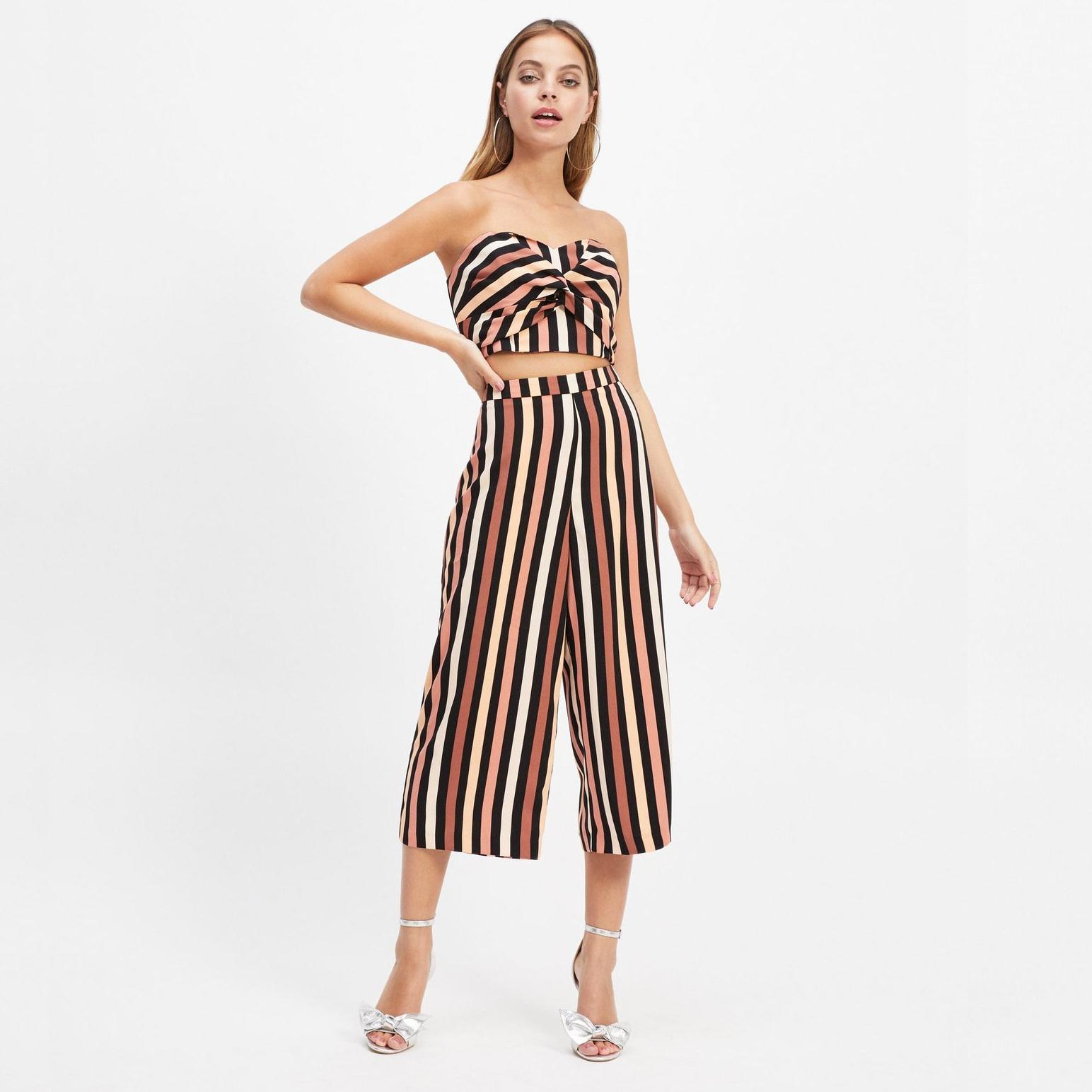 43c33ddbb938 Fashion for Women Deals ⇒ Cheap price, best Sale in UK - hotukdeals