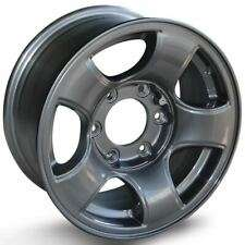 Ford Alloy Wheel Sale, use ebay code & save 10% more off this selection of wheels