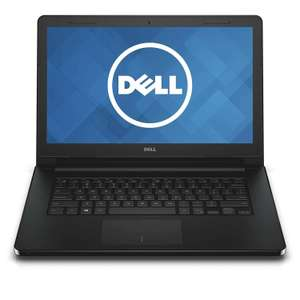 "Refurbished Dell Inspiron 15 i7-7500u, 8GB, 1TB, Full HD 15.6"" Screen only £377.99 (With Code) @ eBay / inspector1gadget"