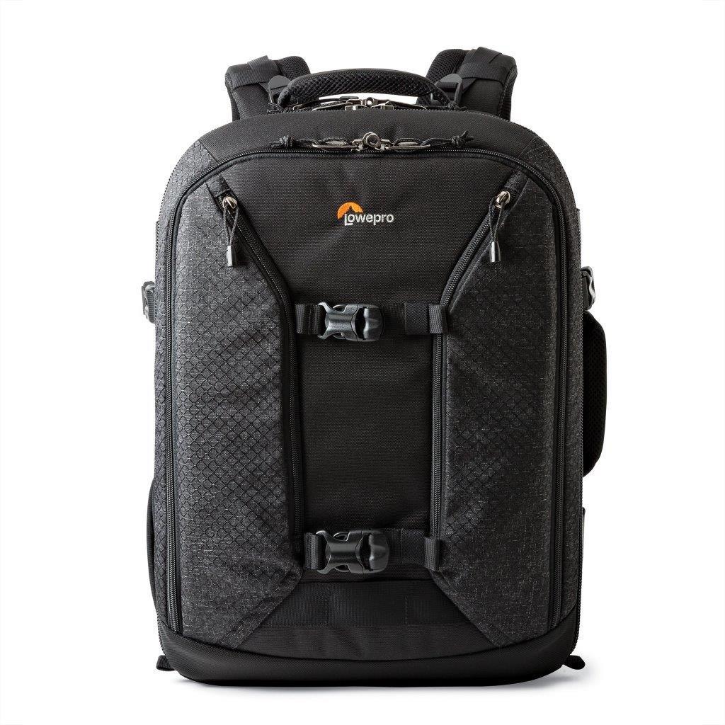 Lowepro Pro Runner BP 450 AW II Bag £84.97 @ Amazon
