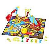 Hasbro Gaming Mouse Trap Game @ Amazon £11 Prime £15.49 Non Prime
