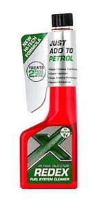 redex dpf cleaner tesco