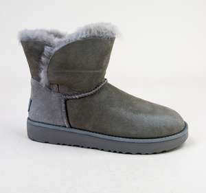 47791417a7a UGG Deals ⇒ Cheap Price, Best Sales in UK - hotukdeals