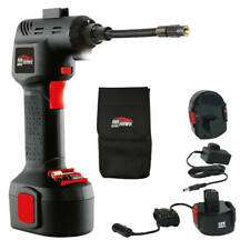 20% off in ALL Halfords Workshop and Tools - FREE C&C - @ Halfords Ebay
