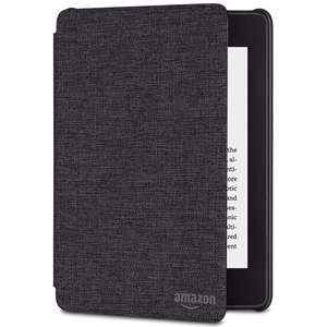 Kindle Paperwhite Deals ⇒ Cheap Price, Best Sales in UK - hotukdeals