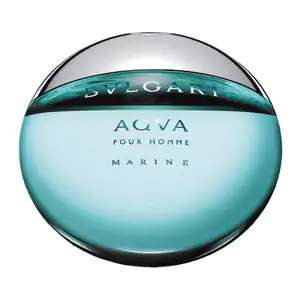 BVLGARI - Aqva Marine' Eau De Toilette 50ml - £24.99 @ The Perfume Shop
