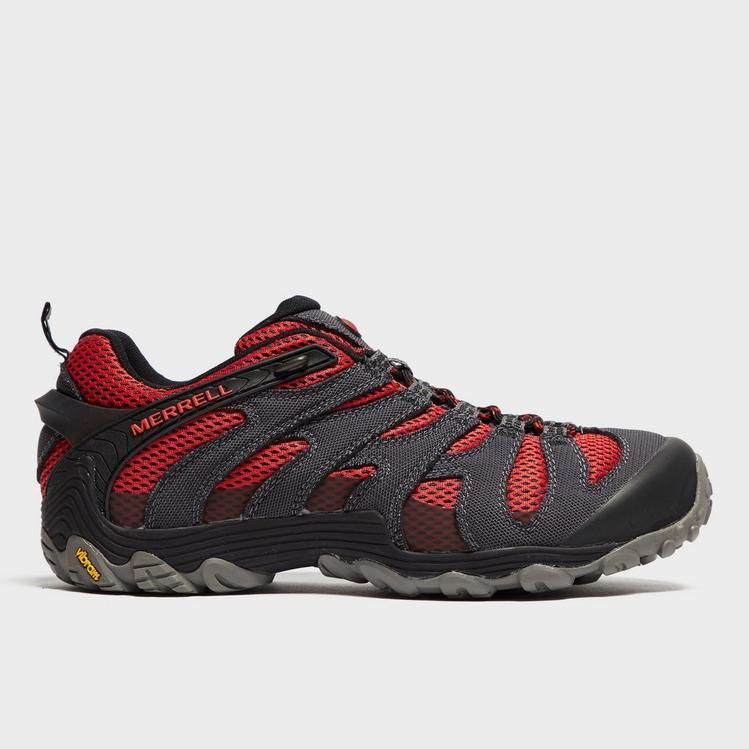 Men's Chameleon 7 Slam Hiking Shoe. Great walking shoes. Only size 7 - £65 @ Millets (£1 C&C / £2.99 delivery)