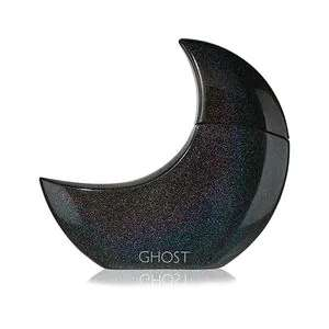 Ghost Deep Night Limited Edition Eau de Toilette 75ml £20 @ Superdrug (Free C&C)