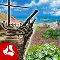 The Lost Ship (Android Game) Temporarily FREE on Google Play (was £2.79)