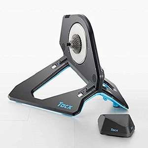 Tacx Neo 2 - Smart Trainer @ Amazon with £110 voucher off - £989.99