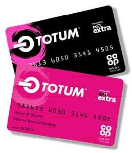NUS Extra / Totum Student Discount Card Workaround for £13.50. Seems to be renewals only