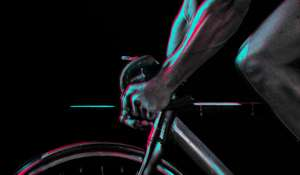 FREE third-party liability insurance for cyclists @ Laka Club