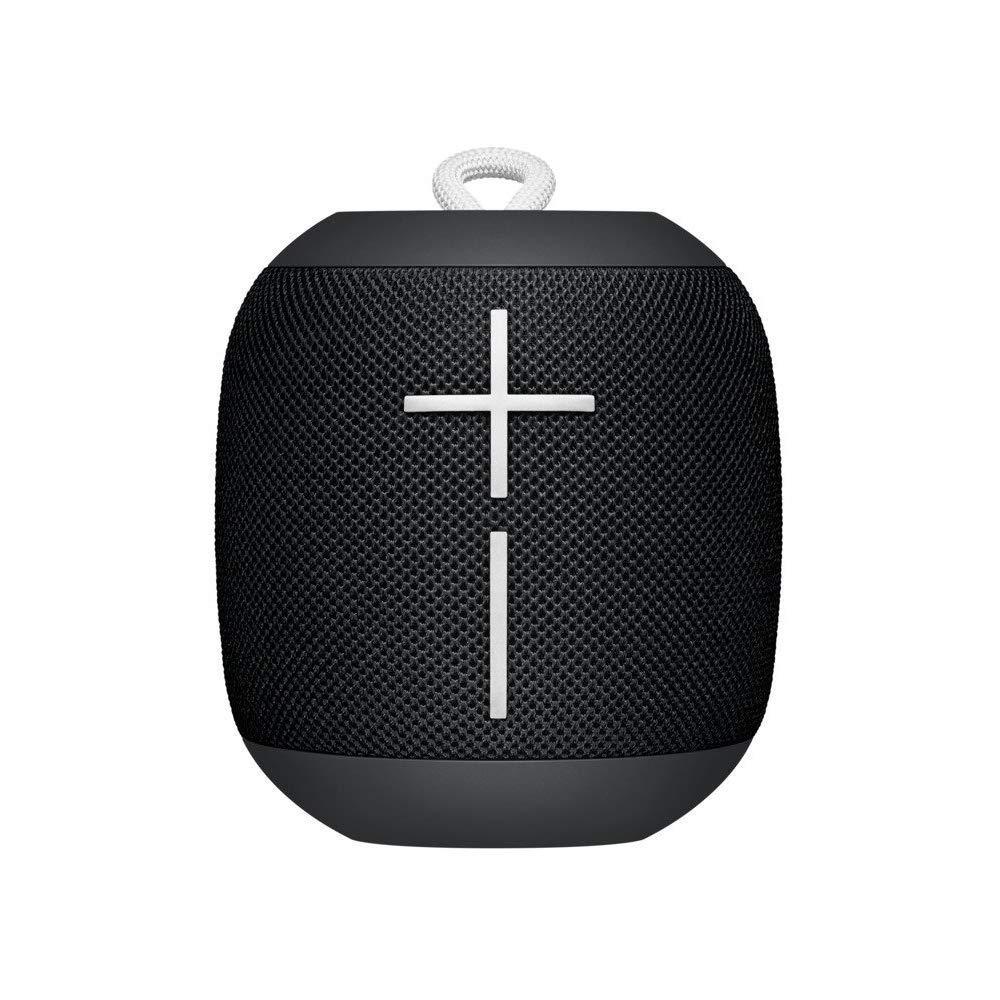 Ultimate Ears UE WONDERBOOM Bluetooth Speaker Waterproof - £48.54 @ Amazon