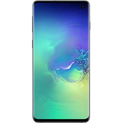 Samsung Galaxy S10 Smartphone | On O2 Refresh | £565 @ O2
