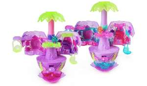 Hatchimals Colleggtibles Crystal Canyon £4.99 @ Argos