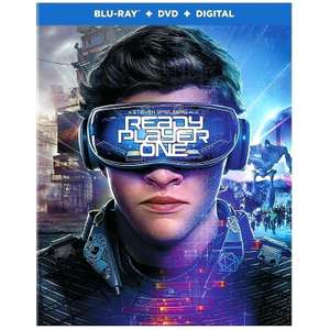 Three Blu-Rays For £20 (Including Some Arrow Titles) Instore @ Sainsbury's