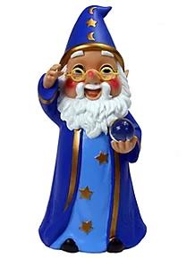 Asda Garden Gnomes now £4 c&c @ George