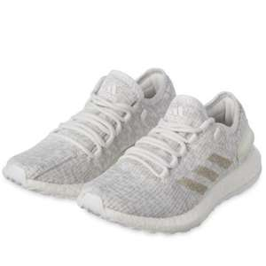 Aldi Selling Adidas Pureboost £40! Limited sizes!