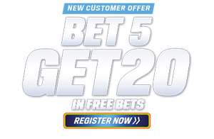 Money back AS CASH when you bet on Royal Queen Anne Stakes @ Coral