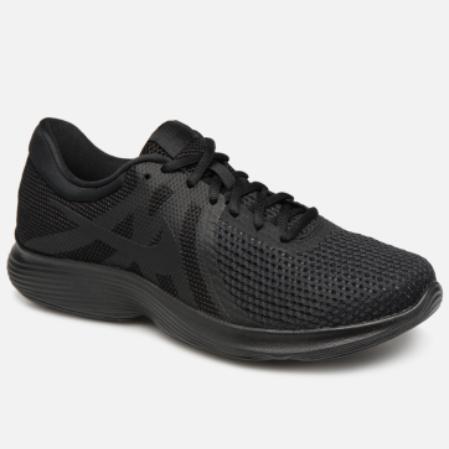 Nike RV4 Trainer £18.20 at Sarenza