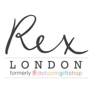 Sale and Clearance @ Rex London - Lots of cheap items!