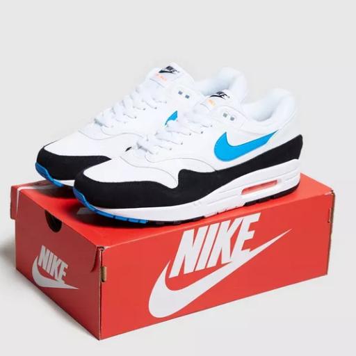 f14dc340b7d5f Nike Air Max Deals ⇒ Cheap price, best Sale in UK - hotukdeals