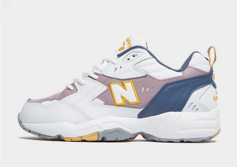 New Balance 608 - £20 @ JD Sports